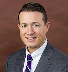 Brett Guiley